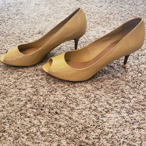 Tory Burch Pumps Size 9